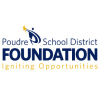PSDF-Logo.jog
